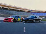 Chevrolet Monte Carlo photos