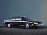 Images of Chevrolet Monte Carlo 1995–99