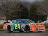 Images of Chevrolet Monte Carlo NASCAR 1997