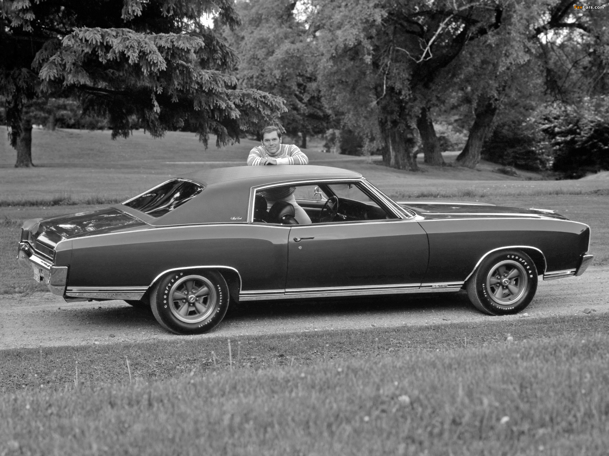 photos_chevrolet_monte-carlo_1971_2 Take A Look About 1980 Monte Carlo for Sale with Mesmerizing Photos Cars Review
