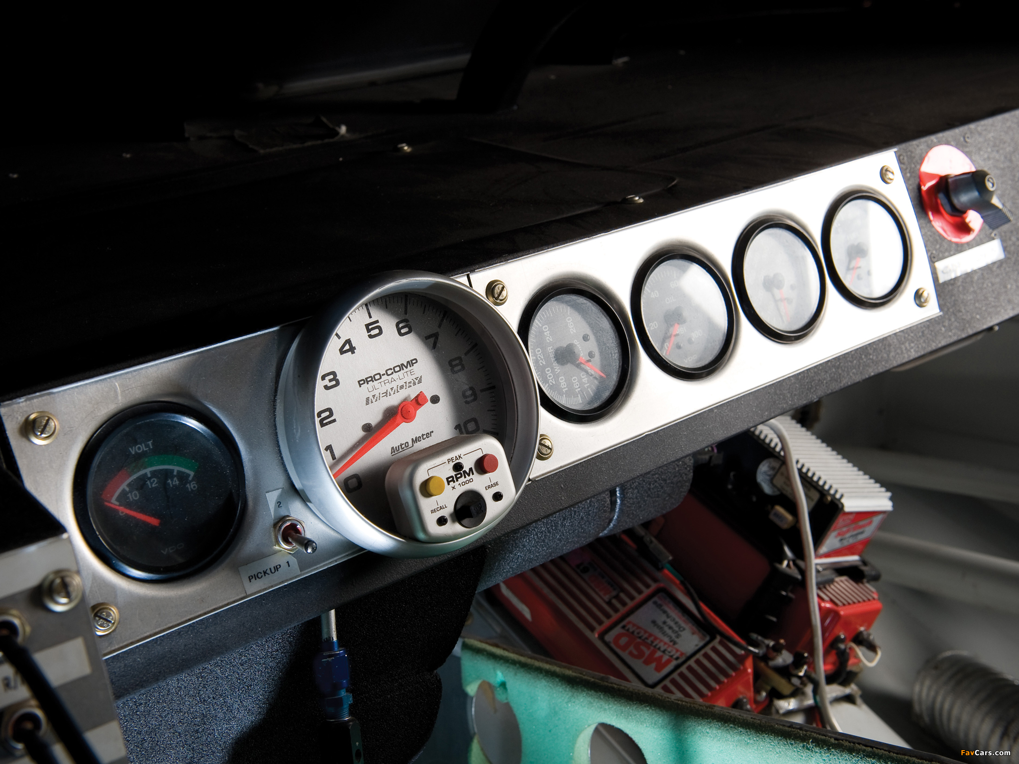 Pictures of Chevrolet Monte Carlo NASCAR Race Car 1997 (2048 x 1536)