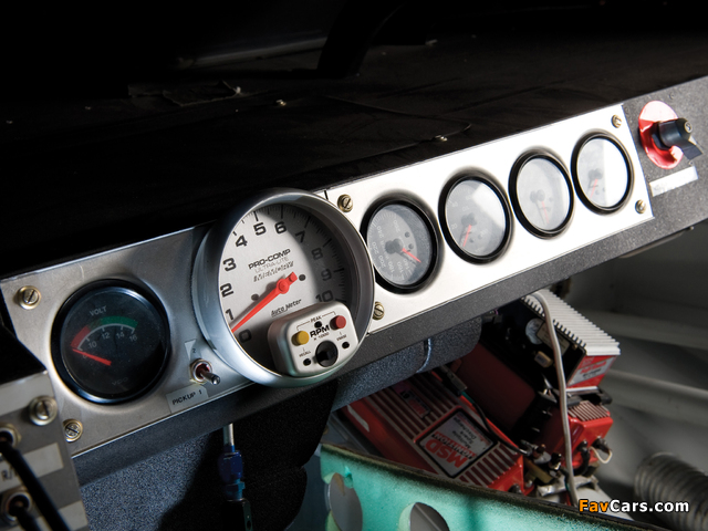 Pictures of Chevrolet Monte Carlo NASCAR Race Car 1997 (640 x 480)