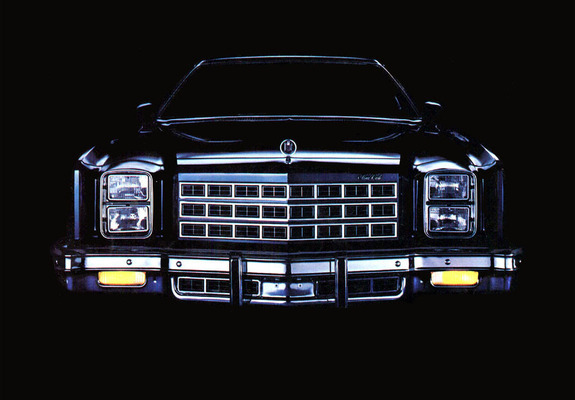 Chevrolet monte carlo 1977 wallpapers - Monte carlo movie wallpaper ...