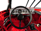 Chevrolet Monte Carlo SS NASCAR Race Car 1988 wallpapers