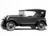 Chevrolet National Touring (AB) 1928 images