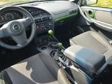 Chevrolet Niva Special Edition 2015 photos