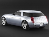 Images of Chevrolet Nomad Concept 2004