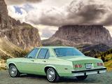 Images of Chevrolet Nova Sedan 1979