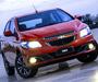 Chevrolet Onix 2012 photos