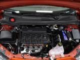 Chevrolet Onix 2012 pictures