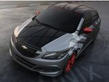 Chevrolet Onix RS Concept 2013 pictures