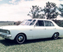 Photos of Chevrolet Opala 4-door 1969–75