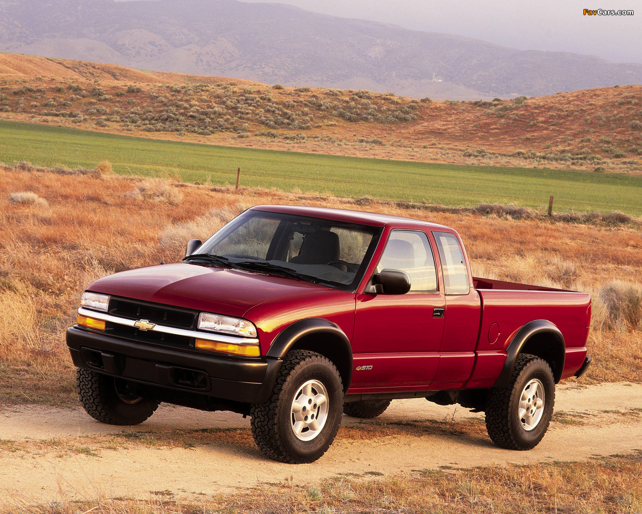 chevrolet s 10 zr2 extended cab 1998 2003 photos 1280x1024. Black Bedroom Furniture Sets. Home Design Ideas