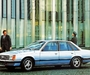 Chevrolet Senator 1978–82 photos