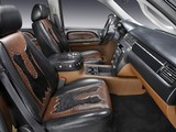 Chevrolet Silverado 3500 HD Country Music Concept 2007 pictures