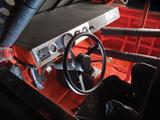 Images of Chevrolet Silverado NASCAR 1996