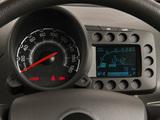 Photos of Chevrolet Spark Pronto ZA-spec (M300) 2013