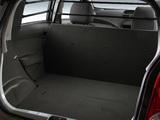 Chevrolet Spark Pronto ZA-spec (M300) 2013 wallpapers