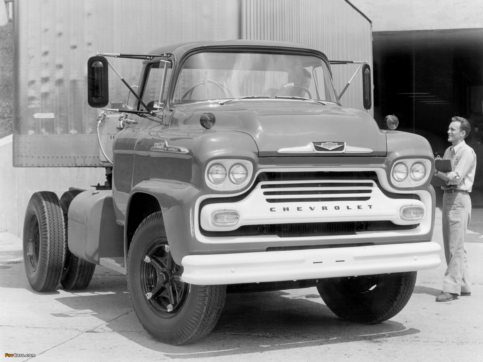6x6 Platform Truck With Lift Arm as well 1959 Buick Heater Air Conditioner moreover Sprinter moreover 1462890 Stock 2wd Front Sway Bar Dimensions likewise . on truck chassis diagram