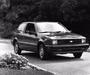 Pictures of Chevrolet Spectrum Hatchback 1985–89