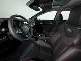 Photos of Chevrolet SS 2013