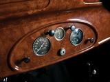 Chevrolet Standard Coupe (DC) 1934 photos