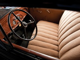 Chevrolet Standard Coupe (DC) 1934 wallpapers