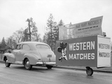 Images of Chevrolet Stylemaster Town Sedan 1948