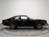 Chevrolet Cosworth Vega 1975 pictures