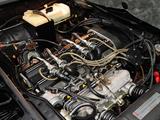 Chevrolet Cosworth Vega 1975 wallpapers