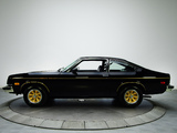 Chevrolet Cosworth Vega 1976 photos