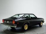 Chevrolet Cosworth Vega 1976 pictures