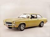 Photos of Chevrolet Vega Hatchback Coupe 1971–73