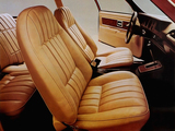 Pictures of Chevrolet Vega Hatchback Coupe 1971–73