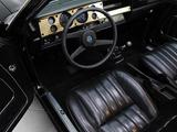 Pictures of Chevrolet Cosworth Vega 1975