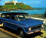 Photos of Chevrolet Veraneio 1972