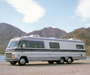 Chevrolet Vogue II Motorhome (P30) 1985 wallpapers