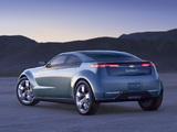 Images of Chevrolet Volt Concept 2007