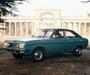 Chrysler 160 1970–77 images