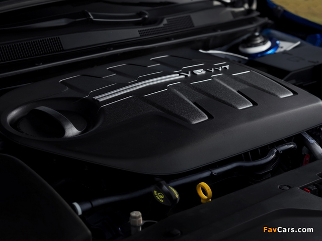 Chrysler 200S 2014 pictures (640 x 480)