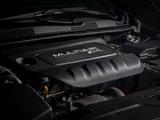 Photos of Chrysler 200C 2014