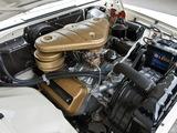 Chrysler 300B 1956 images