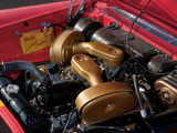 Chrysler 300C Convertible 1957 images