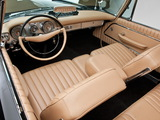 Chrysler 300E Convertible 1959 wallpapers