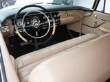 Images of Chrysler 300B 1956