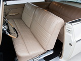 Photos of Chrysler 300B 1956