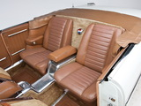 Photos of Chrysler 300N Convertible (845) 1962