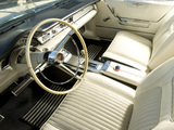 Pictures of Chrysler 300L Hardtop Coupe 1965