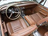 Chrysler 300N Convertible (845) 1962 wallpapers