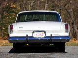 Wallpapers of Chrysler 300N Hardtop Coupe (842) 1962